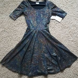 Brand new with tag, LLR Elegant Mermaid Nicole